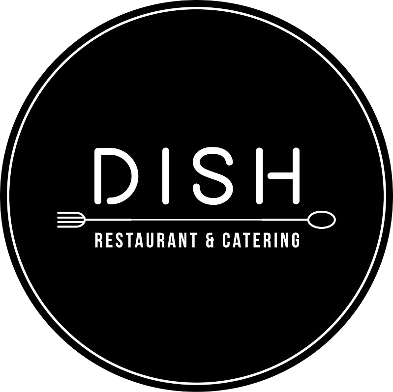 The Dish PNG
